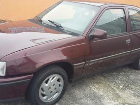 Chevrolet Kadett Gsi 2.0mpfi