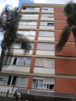 Apartamento Em Floresta Com 2 Dormitórios - Cs36006363