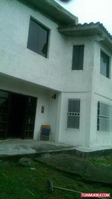 Casas En Venta Mls #17-13153