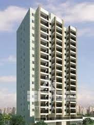 Apartamento - Tucuruvi - Ref: 2110 - V-2110