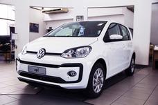 Volkswagen Up! Take 0km Linea 2019 Autos Y Camionetas Vw 05