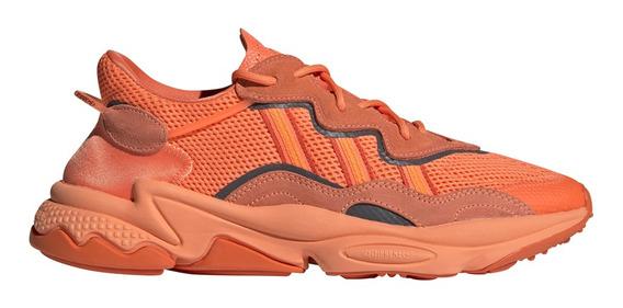 Zapatillas adidas Originals Moda Ozweego Hombre Nf/nf