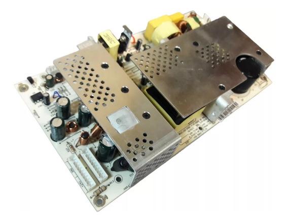 Placa De Fonte Tv Cce Lcd32l Tl660 Tl800 D32 E206420 Ne5000a