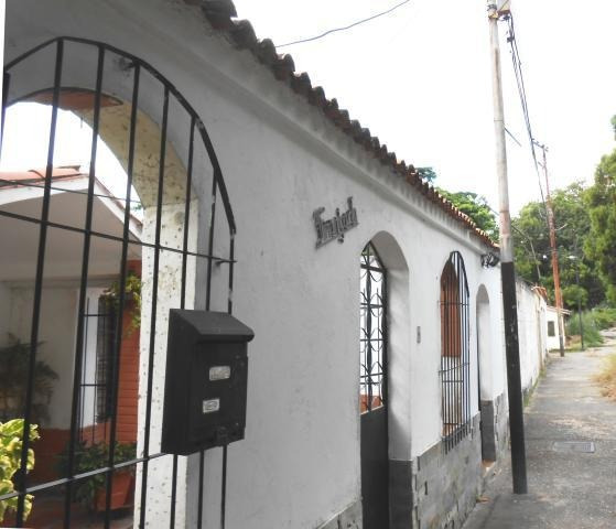 Casa En Venta La Campina I Valencia Cod19-18733 Gz
