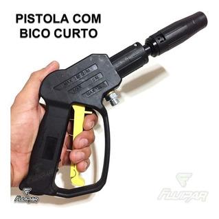 Pistola/bico Curto Lava Jato Vapi Wap Atacama Smart 2200.