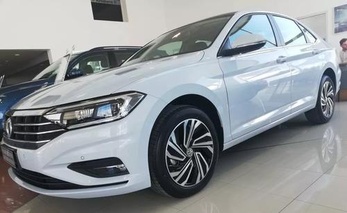 Volkswagen Vento 1.4tsi Highline Automatico 150cv 2021 Vw 16