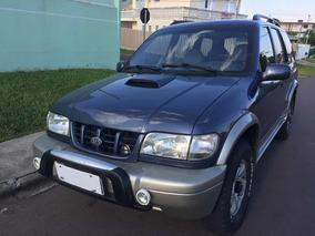 Kia Grand Sportage 2.0 Tdi Diesel