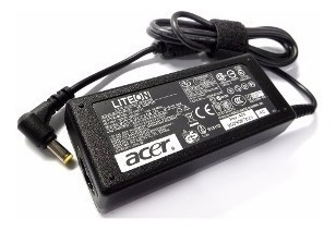 Fonte Carregador Notebook Acer Aspire 4520 4530 4720 4920