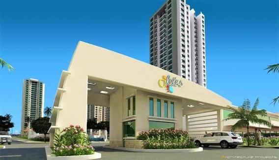 Vendo Apartamento En Ph Rokas, Condado Del Rey#18-4008**gg**