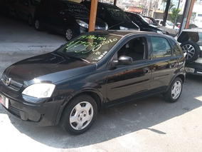Chevrolet Corsa 1.4 Premium 5p 2010 $17990,00