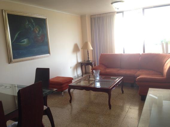 Apartamento En Venta Prado
