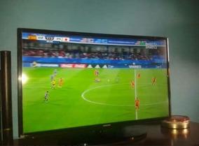 Samsung Smar Tv 40 Un40eh5300f