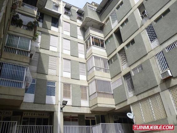 Apartamentos En Venta El Cafetal Mca 19-16087