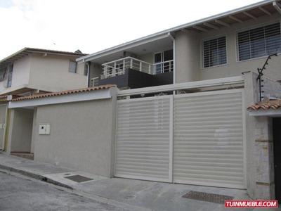 Casas En Venta #15-6439