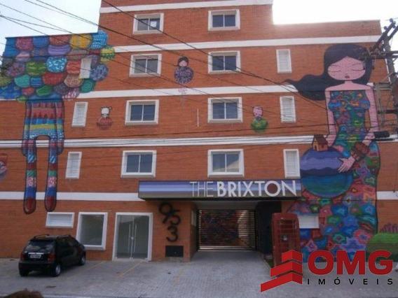 Apartamento - Ap00323 - 3339900