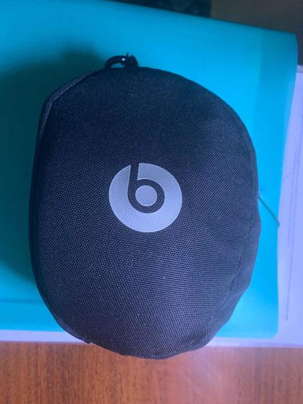 Fone De Ouvido Beats, On Ear, Solo3 Wireless. Imperdível!!!!