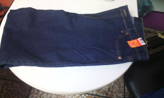 Pantalon Nuevo De Dama