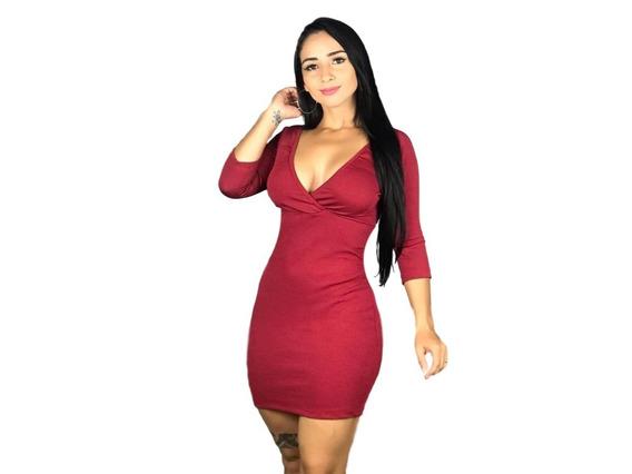Roupas Atacado C/ 30 Unid.femenino/revenda/vestido/moda Csa