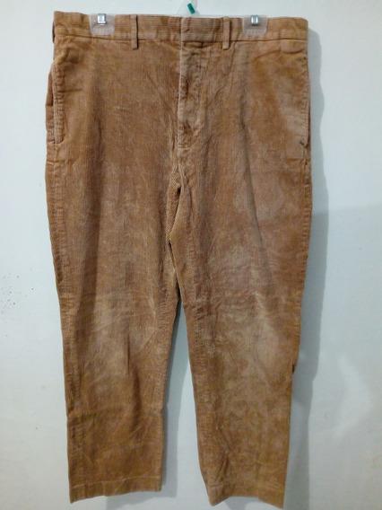 Pantalon Pana Golf Hombre - Polo Ralph Lauren