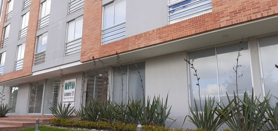 Apartaestudio En Arriendo/venta Gratamira 469-7116
