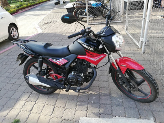 Vendo Proton 150 Ishigames