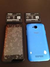 Teléfono Android Para Repuesto