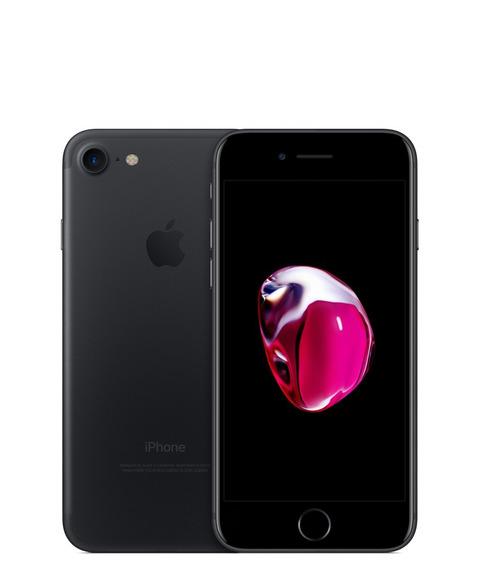 Apple iPhone 7 32 Gb Con Accesorios