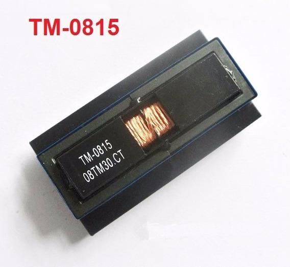 Transformador Inverter Tm-0815 Tm0815 Samsung