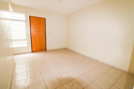 Apartamento Para Aluguel - Serrinha, 2 Quartos, 54 - 893035028