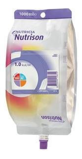 Nutrison 1.0 Kcal/ml Formula Liquida Pack De 1000ml
