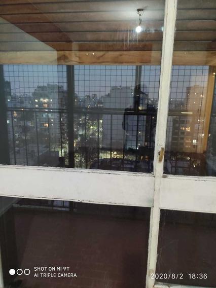 Dto 3amb. Balcón Baño Cocina Lavadero