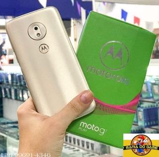 Celular Motog7play