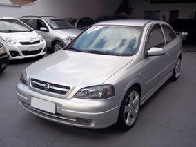 Chevrolet Astra 2.0 8v Sunny 3p