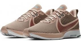 Tênis Nike Zoom Strike 2 Ao1913-201