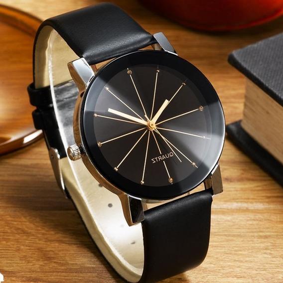 Reloj Para Dama Diseño Elegante Al Mejor Precio.