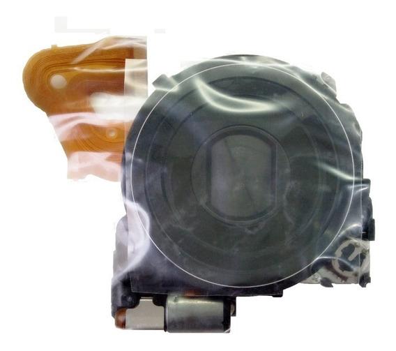 Bloco Otico Sony Dsc-wx7 Dsc-wx9 884887211