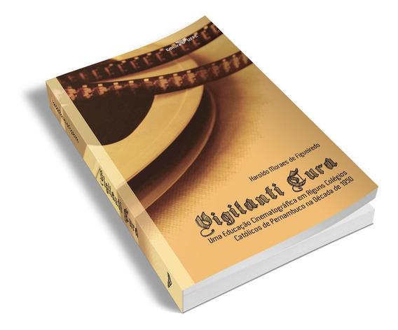 Livro Universitário, História Da Educação, Editora Ufpe