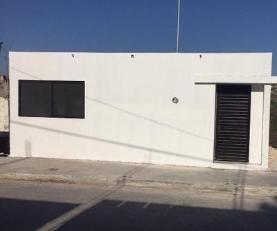 Casa Habitación A La Venta En Colonia Las Granjas, Tuxtla Gutiérrez