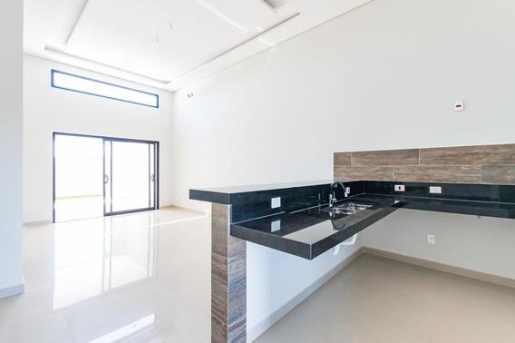 Aceita Permuta - Casa Com 3 Dormitórios À Venda, 151 M² Por R$ 580.000,00 - Residencial Jardim Do Jatobá - Hortolândia/sp - Ca0200