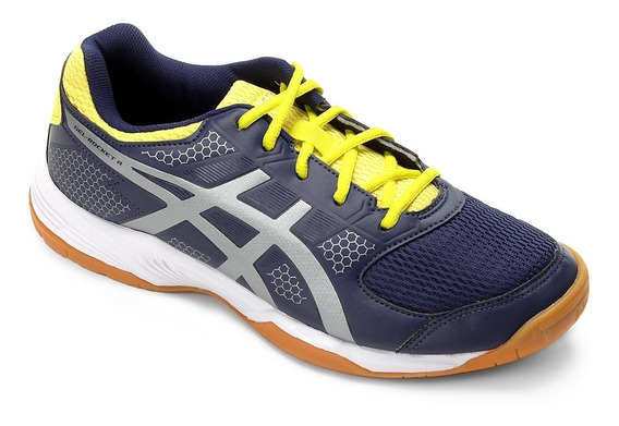 Tenis Asics Gel Rocket 8a