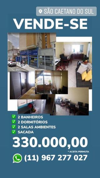 Apartamento Cozinha, Sala 2 Ambientes, 2 Banheiros 2 Quartos