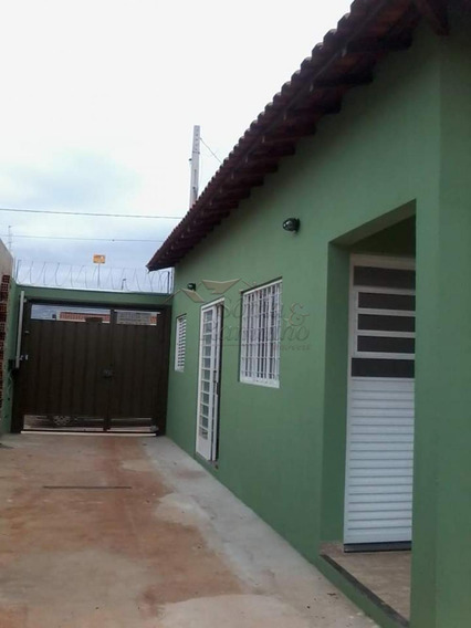 Casas - Ref: L4474