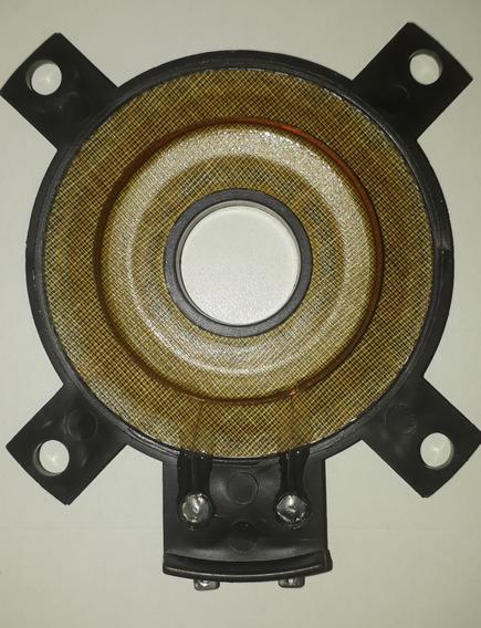 Reparo Selenium St-304 Completo