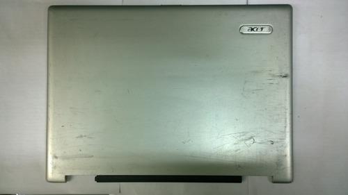 Carcaça Tampa Superior- Face A - Acer Aspire 3050 - 1958