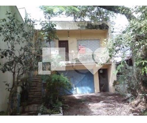 Casa-porto Alegre-mont Serrat | Ref.: 28-im417212 - 28-im417212