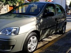 Chevrolet Corsa 2 5ptas