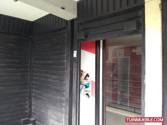 Local En Alquiler Tierra Santa Rah19-13733telf: 04120580381