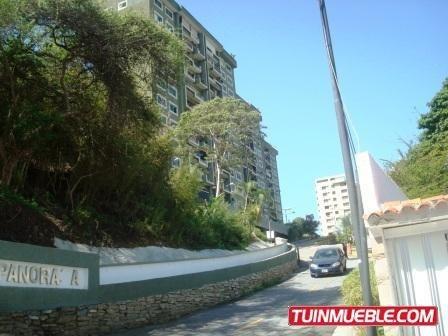 Apartamentos En Venta Trza De Club Hipico Mls #19-11447