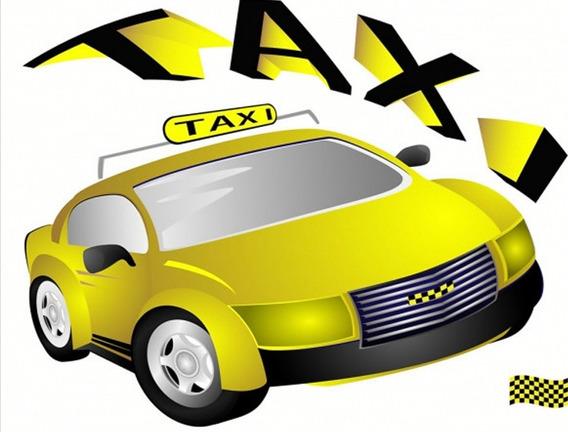 Se Vende Puesto De Taxi En La Ciudad De Loja