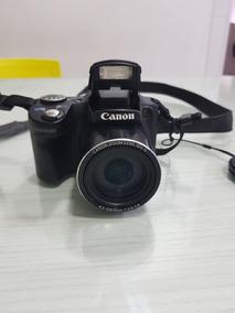 Camera Canon Power Shot Sx510hs